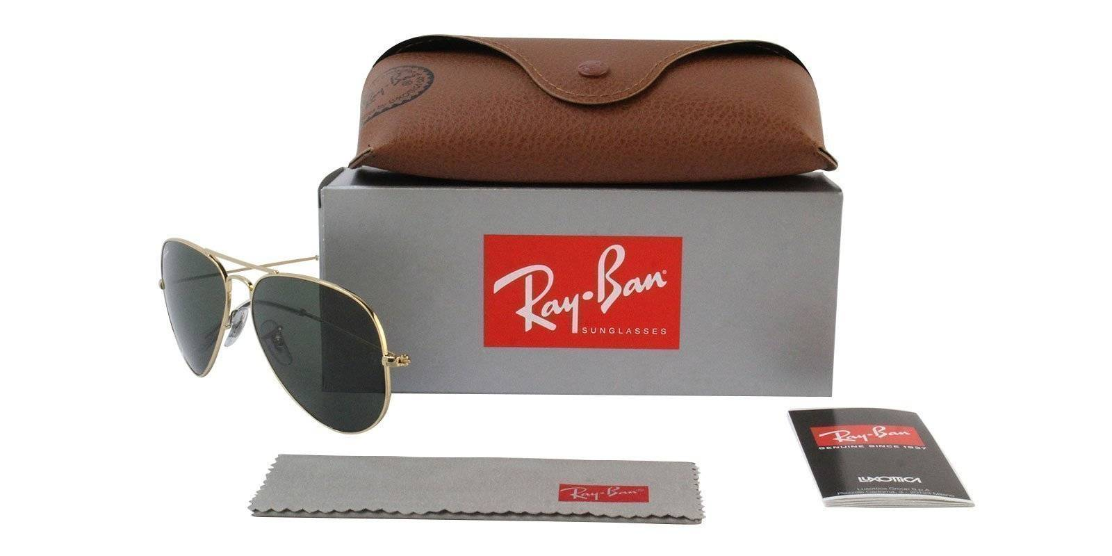 e1e7796aefb Top 12 Ray Ban Style Sunglasses – shadesdaddy