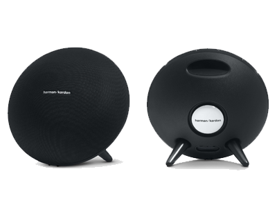 HARMAN KARDON Parlante Inalámbrico Bluetooth Onyx Studio 4