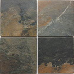 fujiwa natural stone series porcelain pool tile for swimming pools