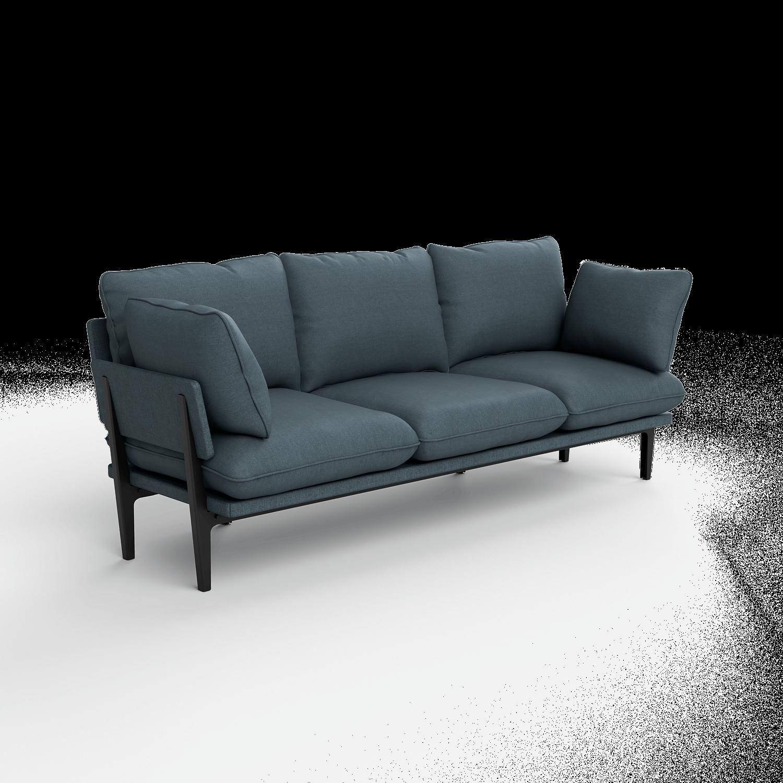 The Floyd Sofa