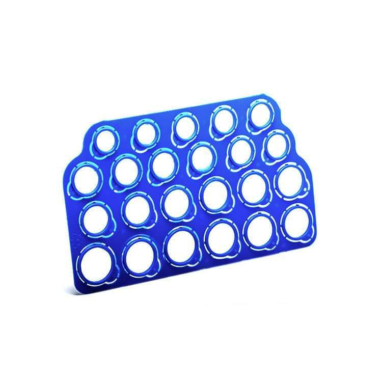 Blue Sizer Kit