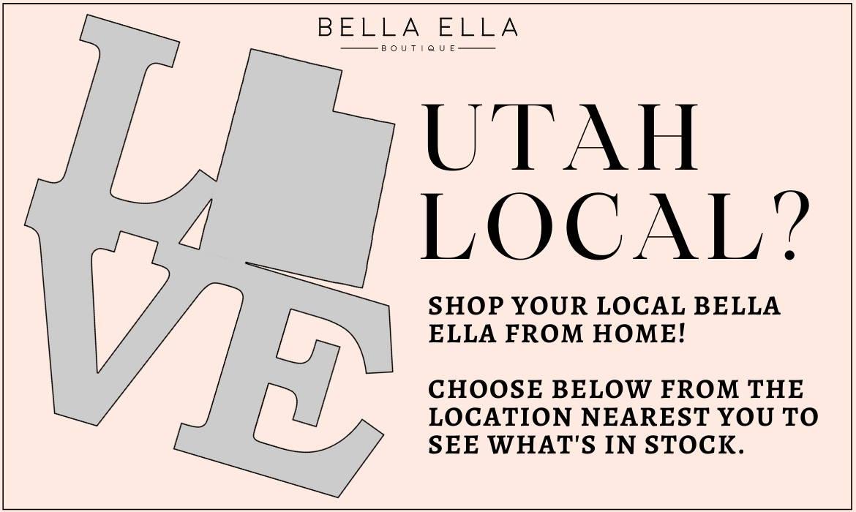 Utah Local