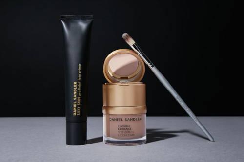 Makeup Expiry Dates