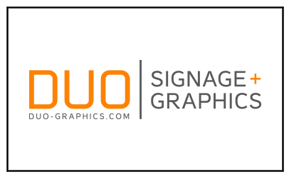 Duo Graphics