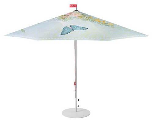 Fatboy Bouqetteketet Outdoor Umbrella