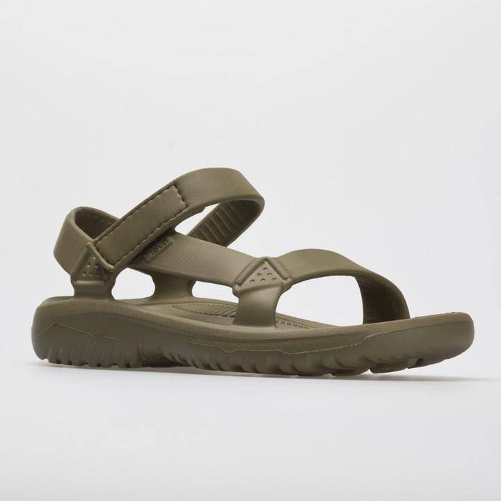 Teva Hurricane Drift Women's Burnt Olive