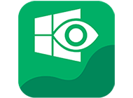 Windows Control-Logo von Tobii Dynavox