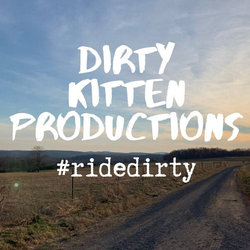 Dirty Kitten Productions