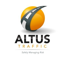 Altus Traffic Safety Managing Risk