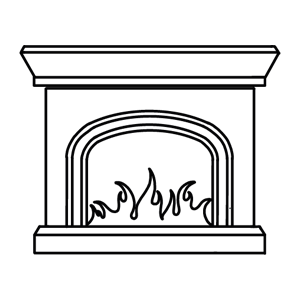 fireplace-icon.png