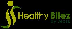 Healthybitez logo