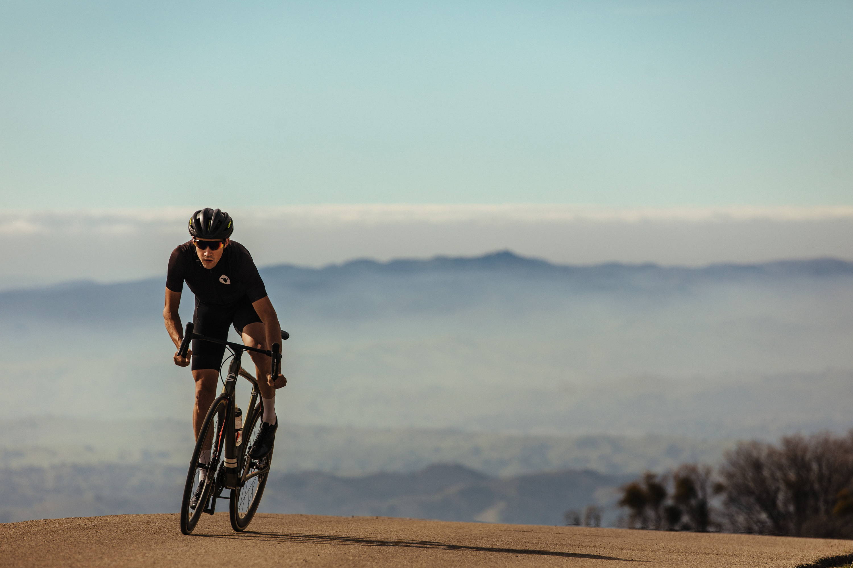Cannondale Synapse Promotion - Bicicletta