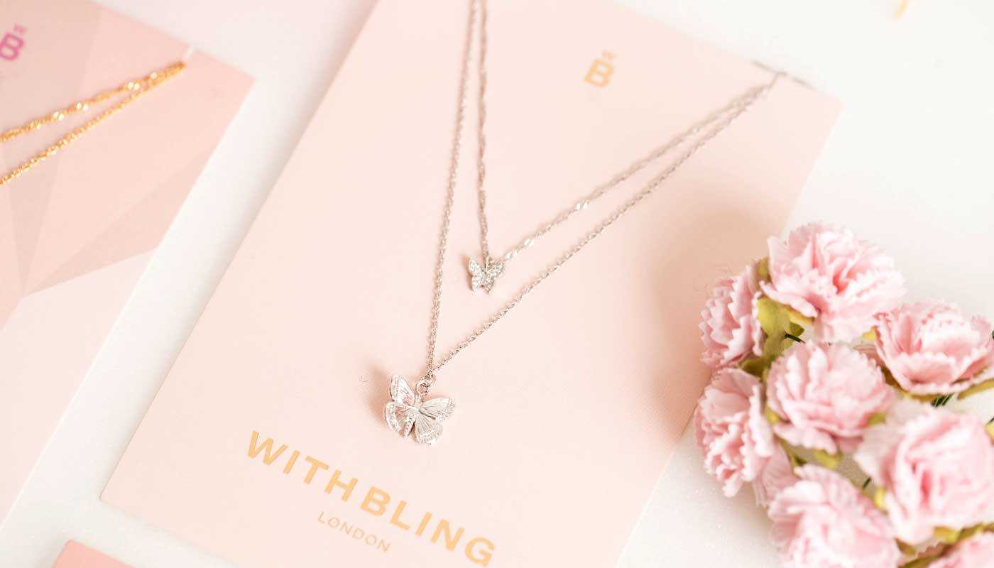 withbling-with-bling-silver-necklace