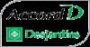 MATELAS ORTHOPÉDIQUE, MATELAS AJUSTÉ, MATELAS SUR MESURE, MATELAS HOPITAL, MATELAS BARIATRIQUE, matelas confortable durable et écologique livré en 48h, pas cher et de grande qualité, MATELAS, LIT ÉLECTRIQUE, LIT AJUSTABLE, OREILLER, LIT AJUSTABLE ÉLECTRIQUE, CHOISIR OREILLER,  BLEUECO, MATELAS POUR ROULOTTE, CASPER, MATELAS DE LATEX, LIT ARTICULÉ ÉLECTRIQUE, CASPER, MATELAS DE MOUSSE, DORMEZ-VOUS, SOMMIERS, OREILLERS, BLOOM, POLYSLEEP, MEILLEUR MATELAS, MOUSSE MÉMOIRE,