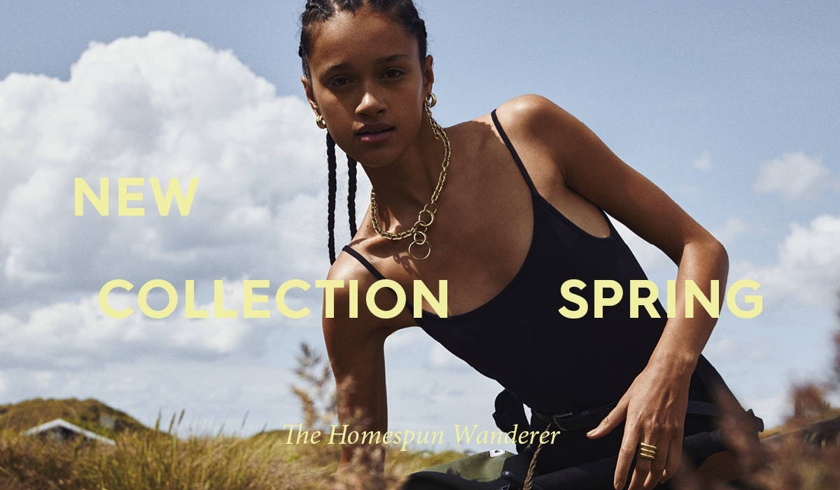 see the collection here