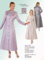 Elegance Fashions   Clergy Robes Clearance Sale