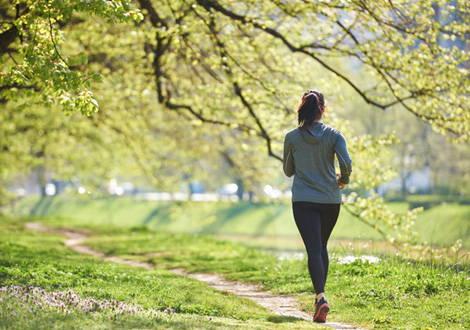 Renforcer son système immunitaire grâce au sport