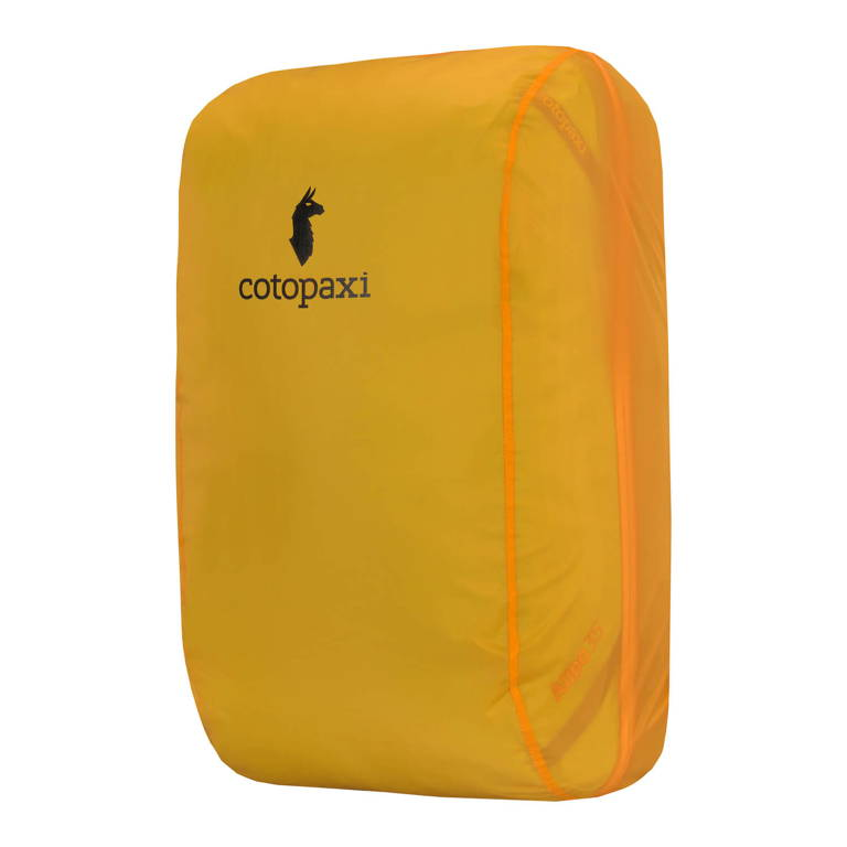 cotopaxi(コトパクシ)/アルパ 35L トラベルパック/カーキ/UNISEX
