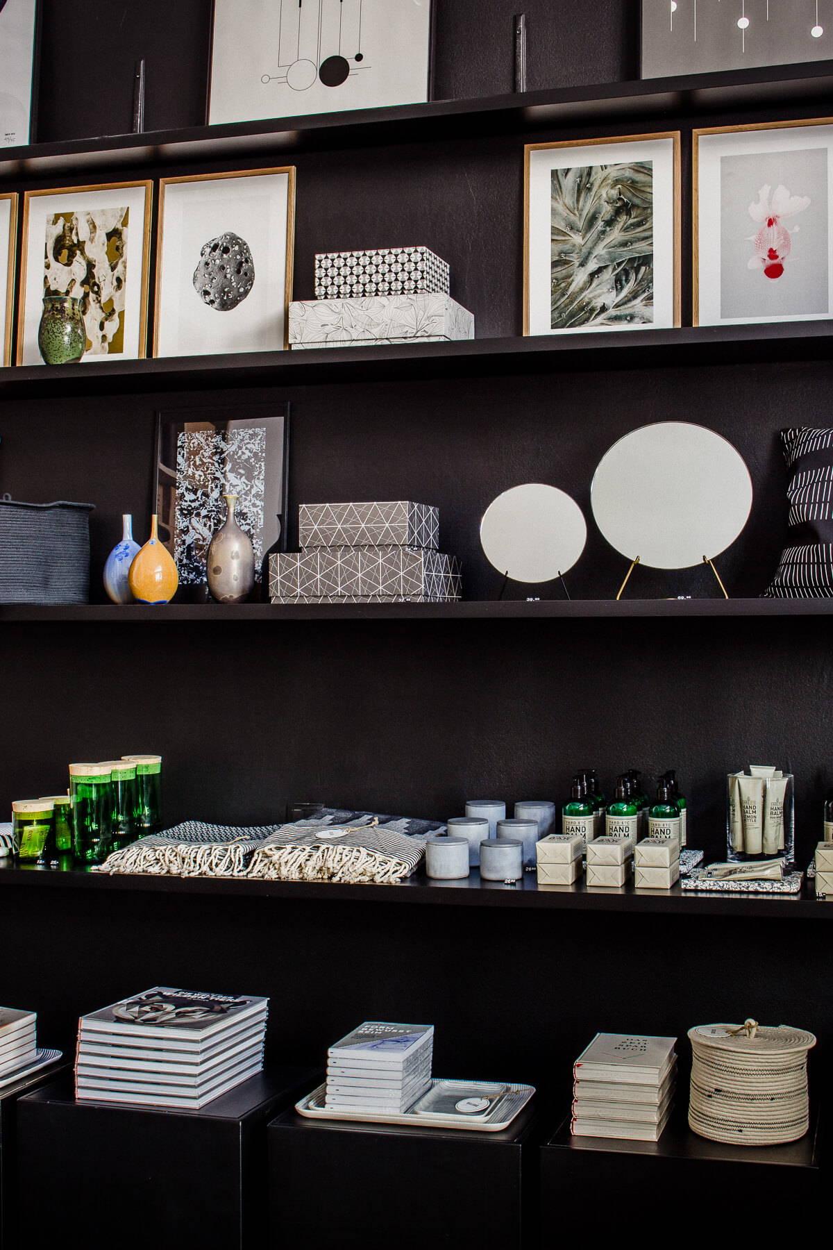 Sellerie Concept Store Wien