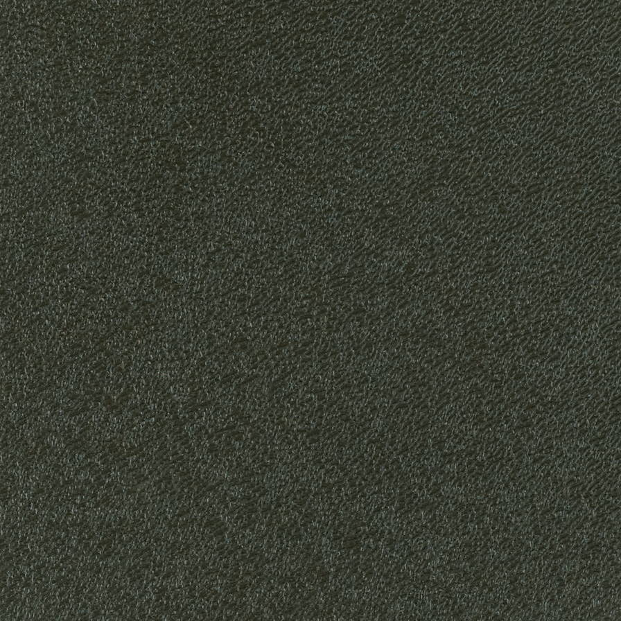 Olive ABS laminate skin