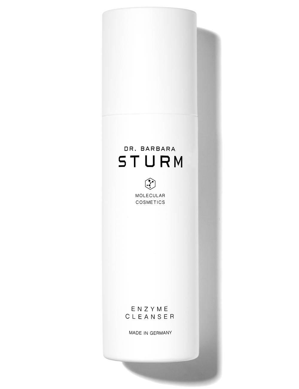 dr-barbara-sturm-enzyme-cleanser