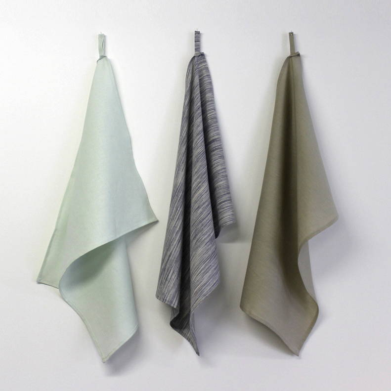 Buy Linen Fabric Online | The Fabric Store Online