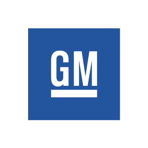 OEM GM Navigation Radios
