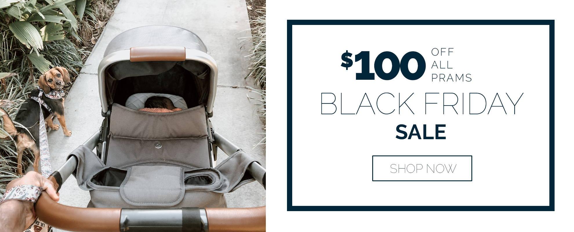 babybee black friday sale on now