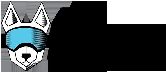 RexSpecs Logo