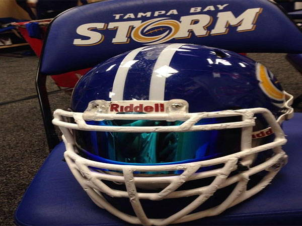 tampa bay storm-reid withrow