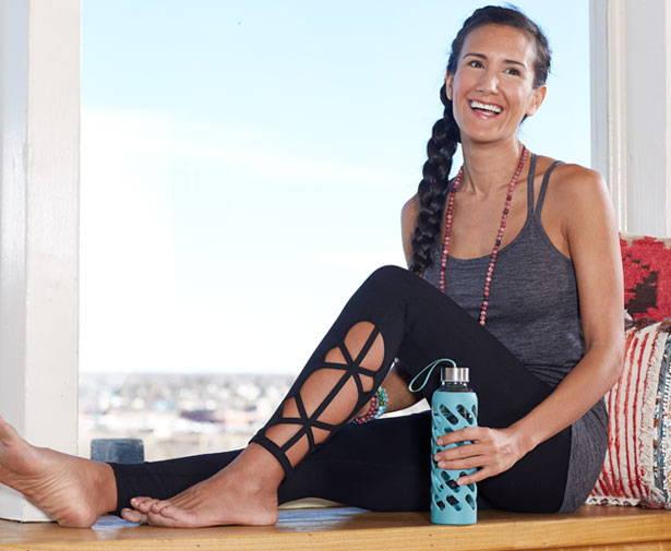 Shop Gaiam For Yoga Fitness Meditation Active Sitting