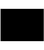 BAABY logo