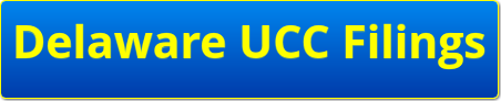 delaware ucc filings | fees | search | online | Delaware authorized UCC filer