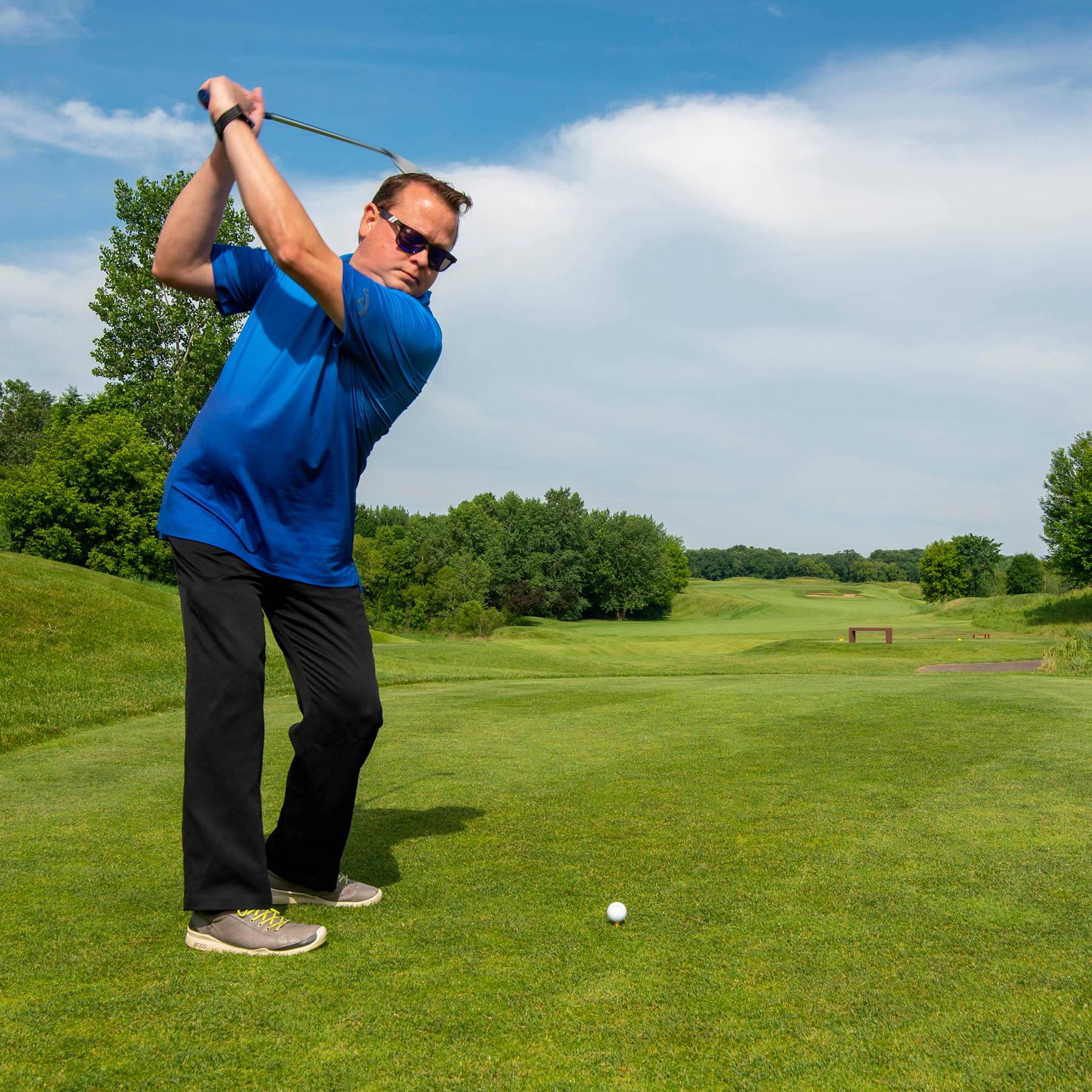 9c868c3f Tour & Brand Ambassadors – Ben Hogan Golf