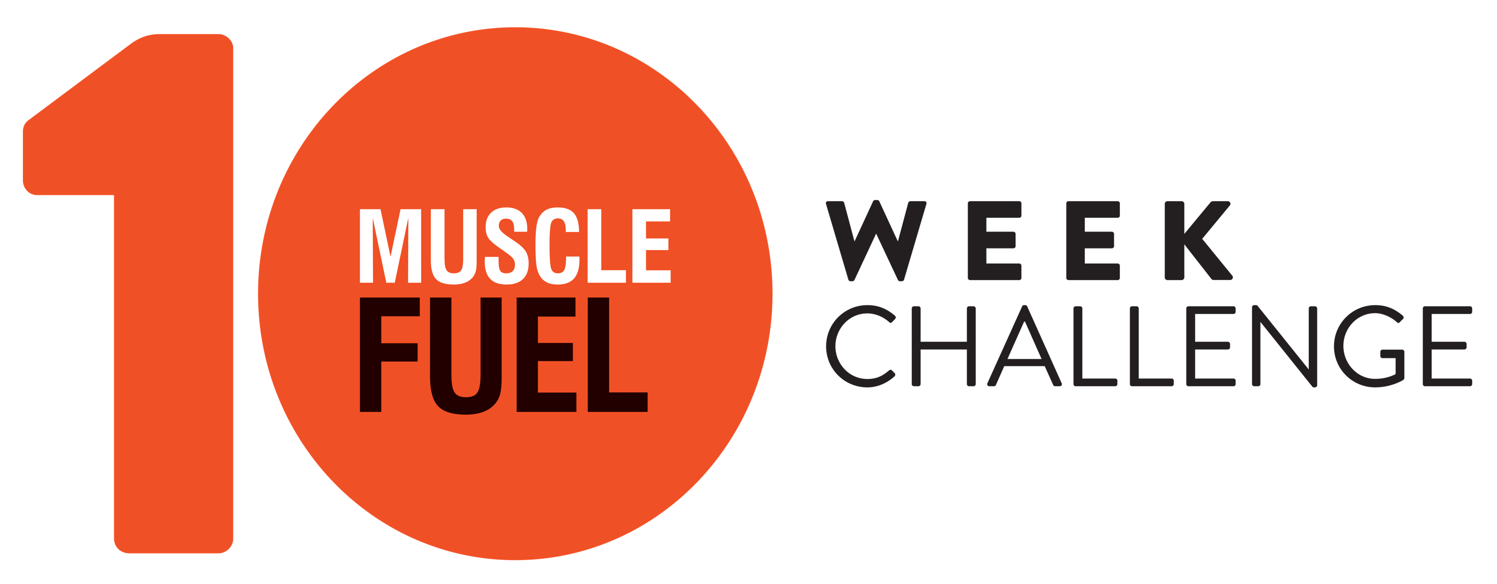 The 10 Week Challenge 2019-04-26 21:49:49 -0700– Muscle Fuel