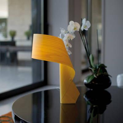 LZF portable lamps