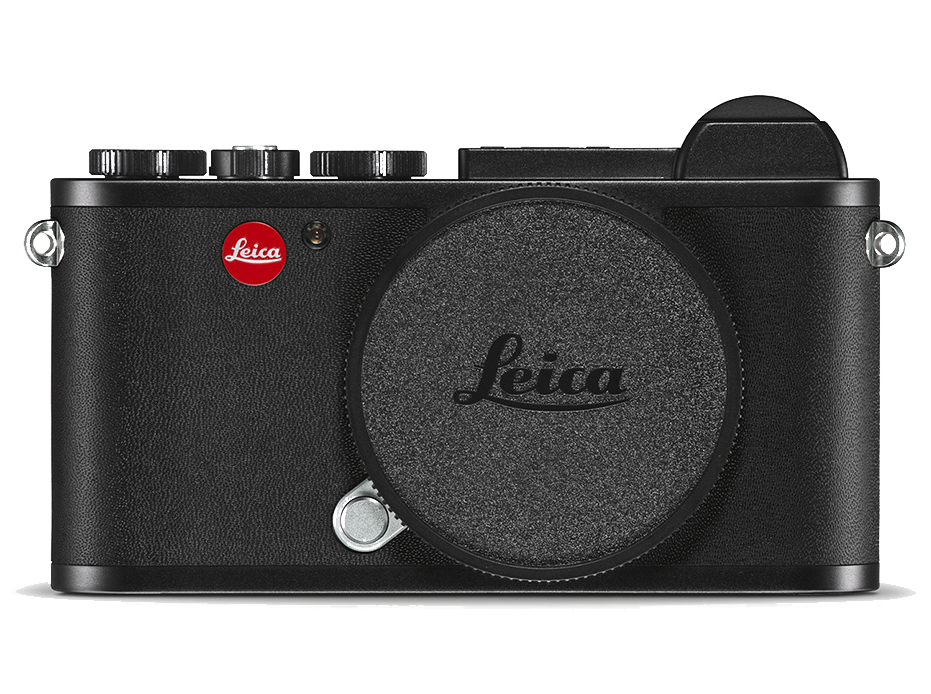 Leica CL digital camera