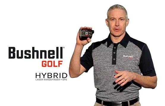 Vídeo del producto HYBRID