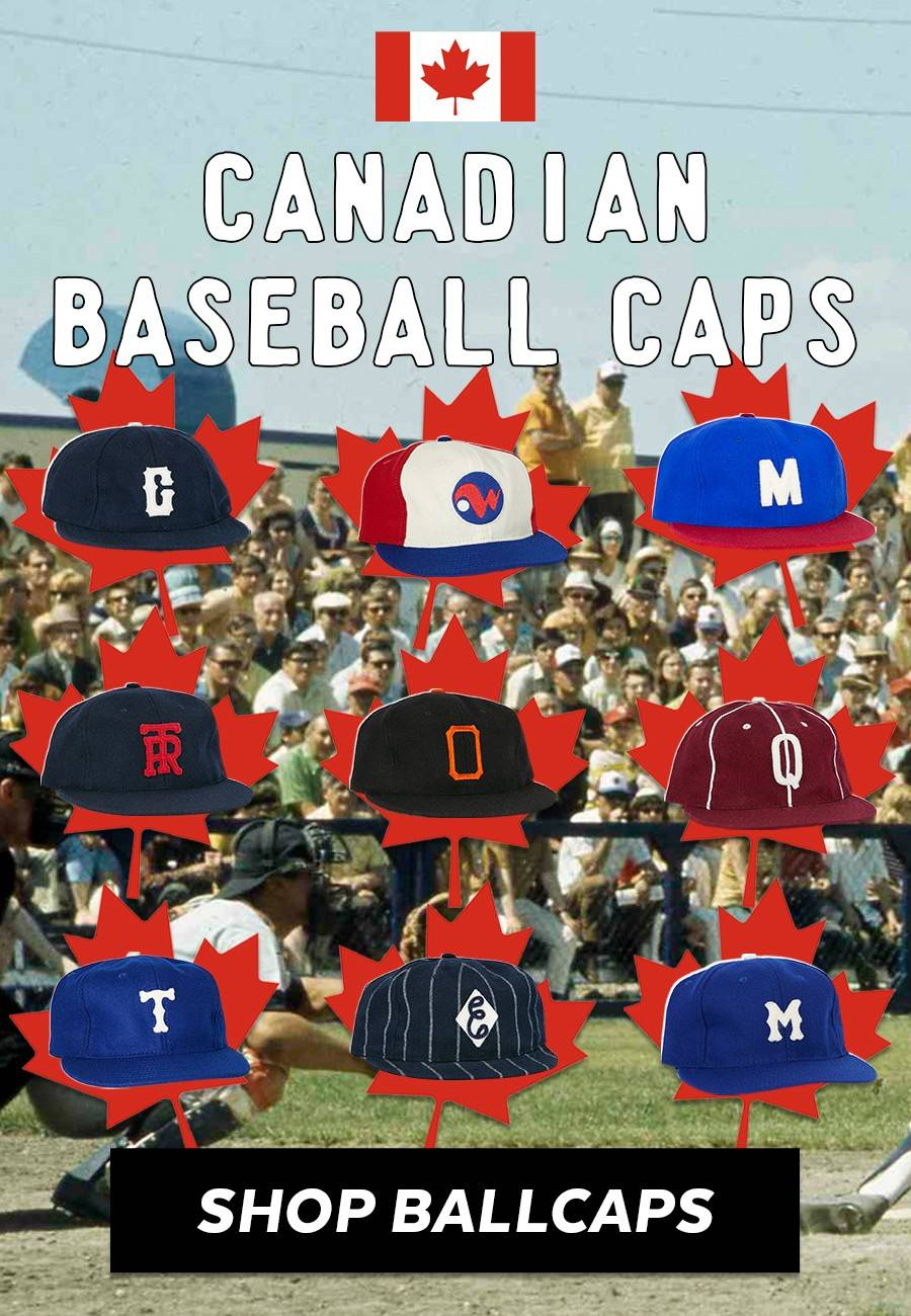 Shop Baseball Caps