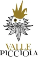 Valle Picciola Wine distributed by Beviamo International