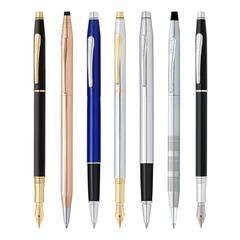 Cross Classic Century pens