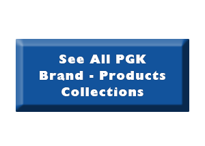 Link to PGK Brand -Products Collections