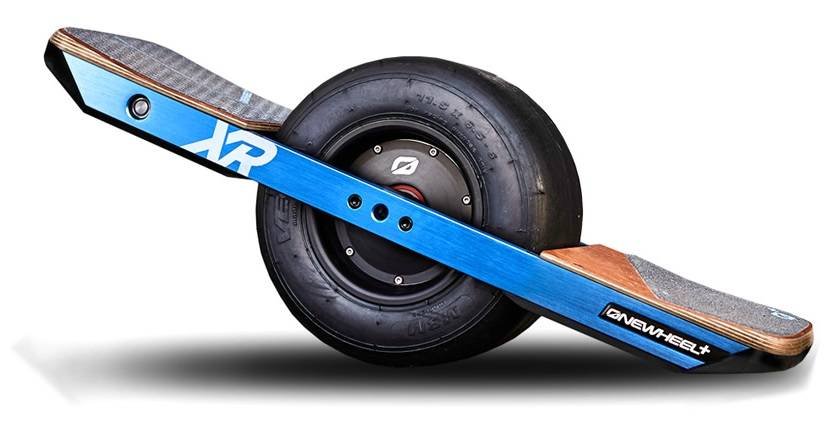 The Top 40 Fastest Electric Skateboards You Can Buy Right Now