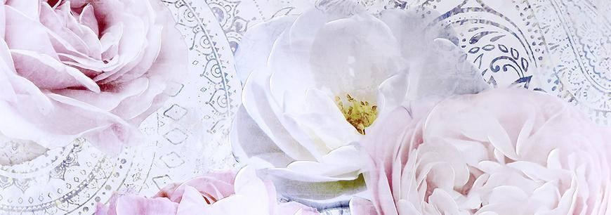 Colección Blush: Sutil, Elegante y Versátil