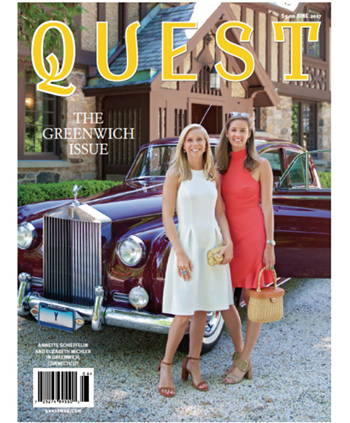 QUEST June 2017 cover page 1