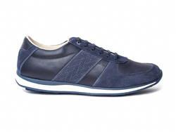 best sneakers bcd08 6db8c GNL Schuhe – GNL Footwear