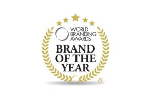 BuddyRest Pet Products Wins Prestigious 'Brand Of The Year Awards' at World Branding Awards