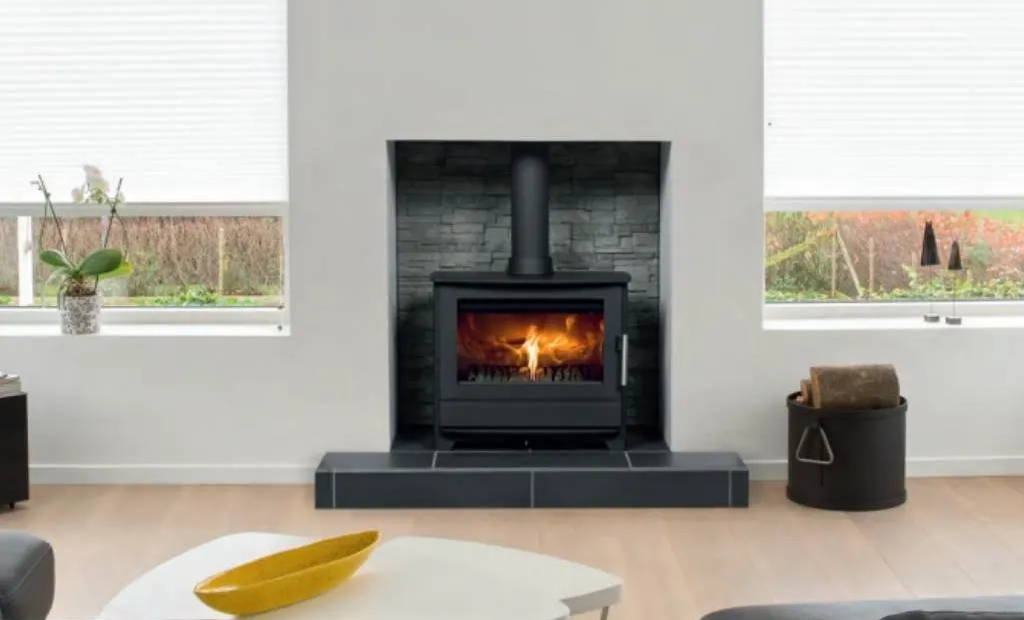 Hearth Sizes And Regulations For A Wood Burning Stove Stovefitter S Warehouse