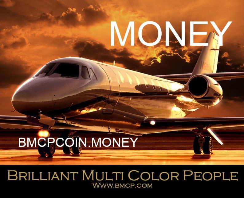 Click to open BMCPCoin..Money