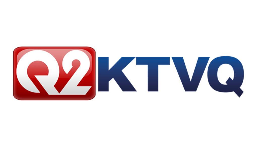 Q2 KTVQ logo